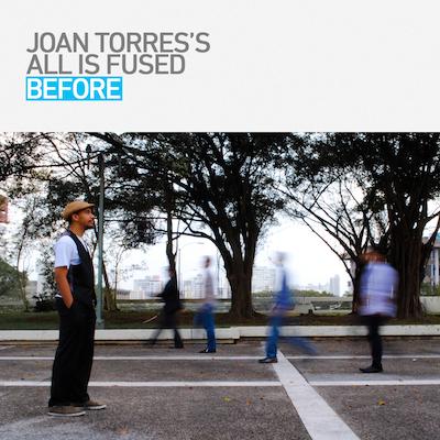 Joan Torres